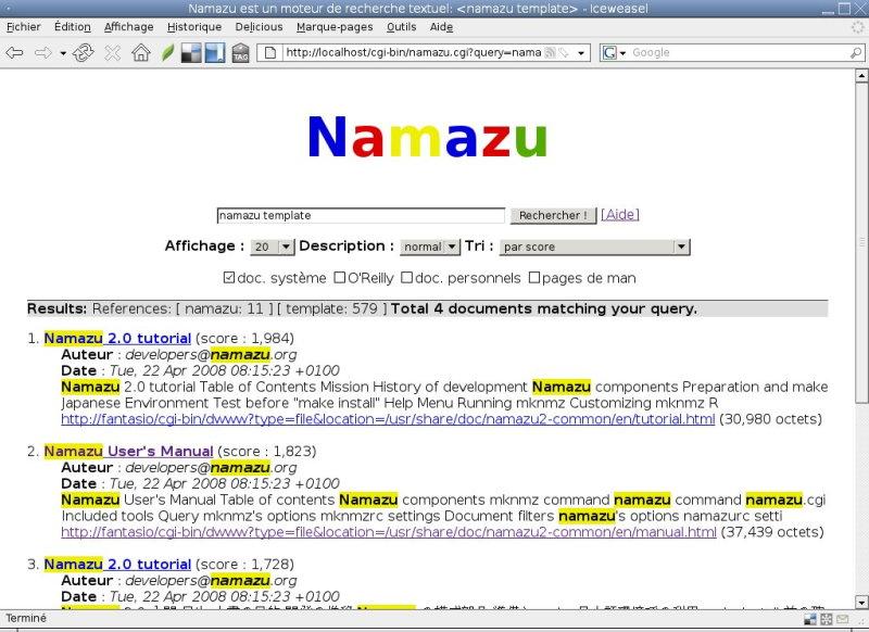 http://www.k1ka.be/pics/Namazu2.jpg