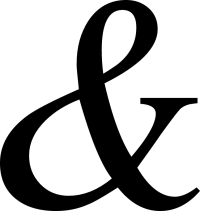 http://www.k1ka.be/pics/ampersand.png