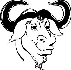 http://www.k1ka.be/pics/gnu_mascot.png