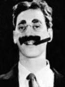 http://www.k1ka.be/pics/xor/Groucho.png